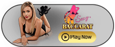 CASINO up SBOSEXYBACCARAT - Beranda