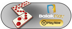 MULTI up g8poker 1 - Beranda