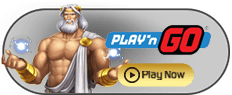 SLOTS up PLAYNGO - Beranda